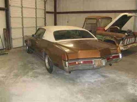 how cars work for dummies 1971 pontiac grand prix navigation system sell used 1971 pontiac grand prix 1 owner bucket seat consule car 400 engine and trans in