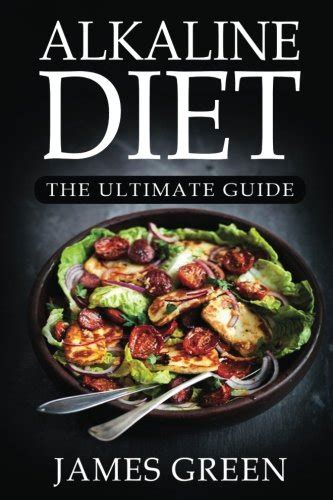 renal diet cookbook the ultimate guide for healthy kidneys 150 cooker recipes books alkaline diet the ultimate guide your essential ph guide