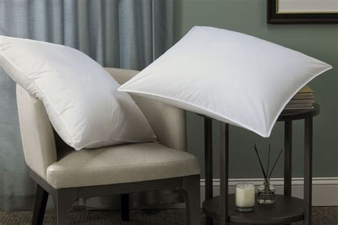 Westin Pillow by Square Pillow Westin Hotel Store