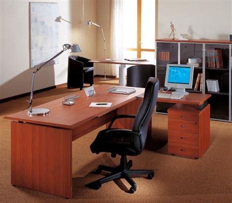 newform ufficio arredo ufficio operativo bridge newform ufficio