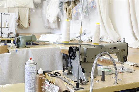 drapery workroom equipment products saletex sana