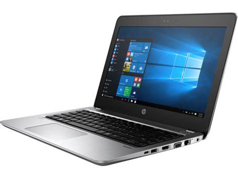 Hp Microsoft 430 hp probook 430 g4 notebook pc customizable hp 174 official store