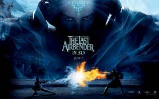 pictures of the last airbender the last airbender