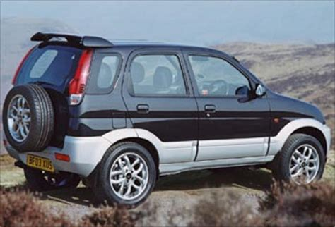 cheapest suv cars in india the cheapest suv from premier auto at rs 5 lakh rediff