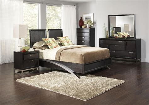 justines bedroom justines bedroom 28 images justine hugh jones encore