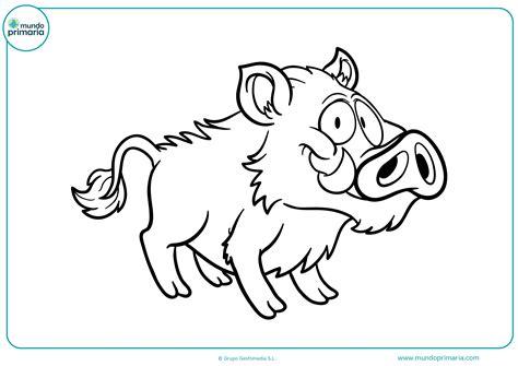imagenes de animales omnivoros para imprimir dibujos de animales de la selva para colorear mundo primaria