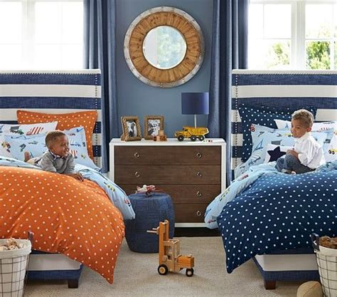 initial twin upholstered headboard boys pinterest 17 best ideas about upholstered headboards on pinterest