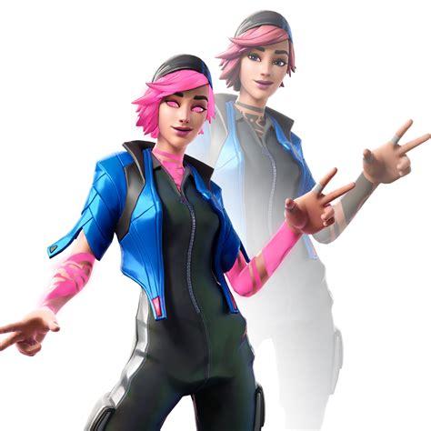 fortnite nitebeam skin character png images pro game