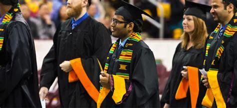 Umd Mba Program Duluth by Umd 2017 Commencement Duluth Day