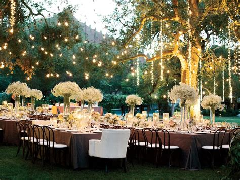 wedding decoration lights wedding reception lighting basics wedding lighting