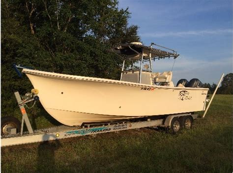 west marine augusta ga page 2 of 74 boats for sale near augusta ga