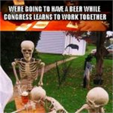 waiting skeleton meme generator image memes at relatably com