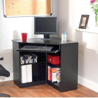 Oxford Corner Desk Oxford Corner Desk