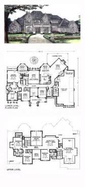luxury mansion floor plans castle floor plan blueprints home plans mexzhouse luxury