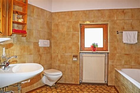appartamenti sarentino appartamenti in agriturismo stofnerhof val sarentino