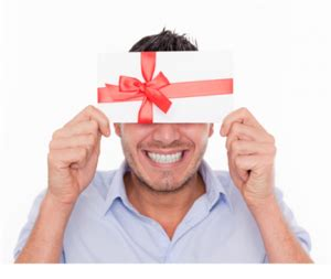 Give The Gift Card - e gift cards mario andretti racing experience