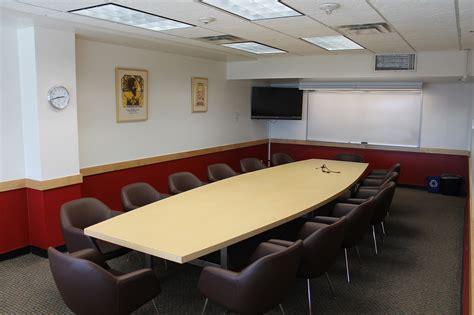 union room reservation room 311