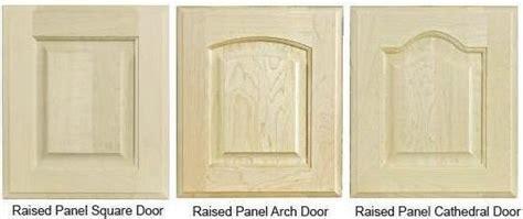 door hinge raise door custom raised panel door