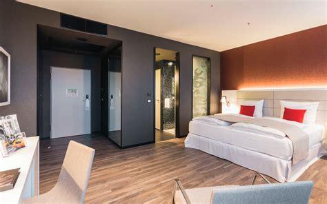 Conference Room Desk H 244 Tel Riu Plaza Berlin Riu Hotels Amp Resorts