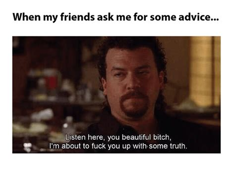 Kenny Powers Memes - quotes kenny powers image quotes at relatably com