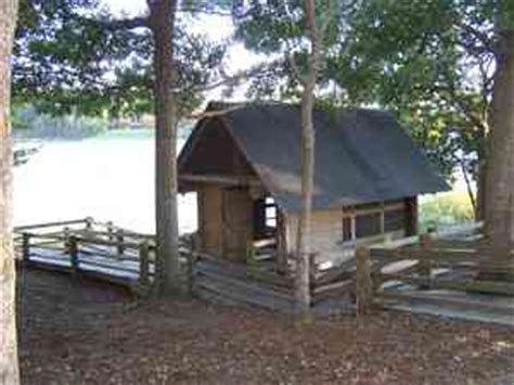 Lake Livingston State Park Cabins by Lake Livingston State Park Review And Rating