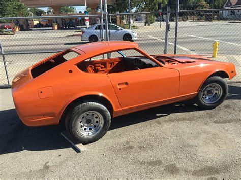 1972 nissan datsun 240z jdm 100 1972 nissan datsun 240z jdm selling a 1972 rhd