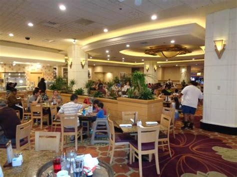 mgm buffet prices snow crab legs picture of mgm grand buffet las vegas tripadvisor