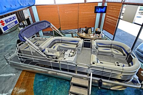 cheap pontoon furniture best tritoon pontoon boats cheap pontoon boats