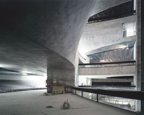 mercedes benz museum interior mercedes museum stuttgart unstudio e architect