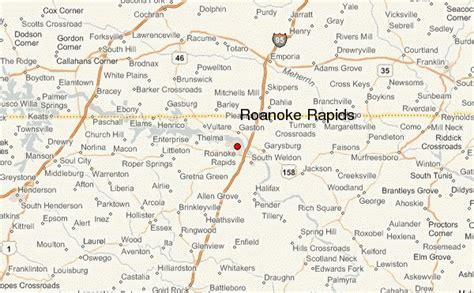 Halifax Address Finder Roanoke Rapids Location Guide