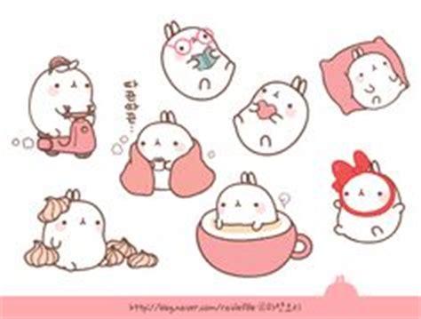 Molang Kawaii Tosca Pajamas Dewasa 1000 images about kawaii on rilakkuma stickers and blythe dolls