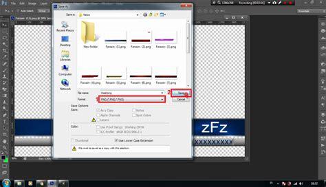 tutorial membuat video di videopad cara membuat headline berita pada video menggunakan