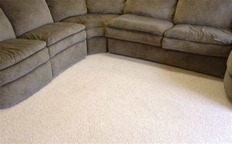 Carpet Upholstery by Carpet Cleaning Mohave Valley Clean Masters Arizona