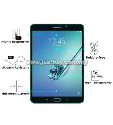 Sale Tempered Glass Zb Galaxy Tab S2 8 T715 Packing samsung galaxy tab s2 8 0 9h premi end 10 25 2017 11 10 am