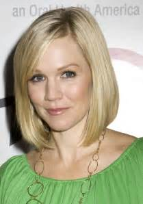medium length medium bob hairstyles beautiful hairstyles