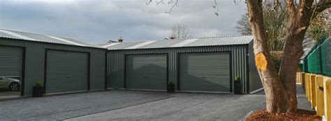 sheds building regulations shed skin garden shed pictures