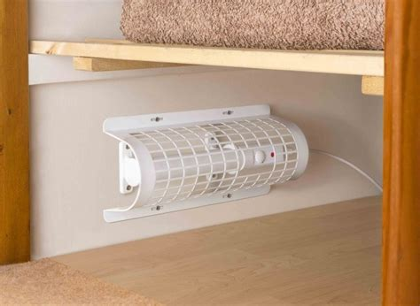 Heater For Airing Cupboard new 300mm and 750mm sizes for d busting ecoheater slimline range f4 enterprises