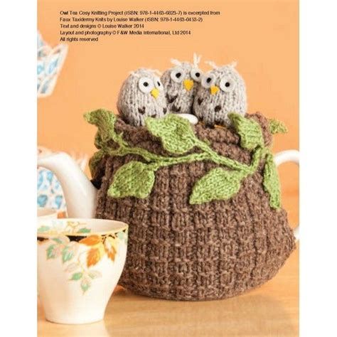 knitting patterns for tea cosies free 1000 ideas about knitted tea cosies on tea