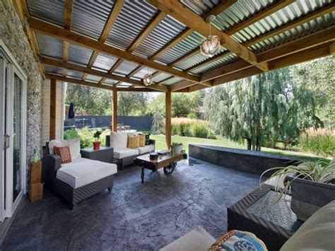 Summer House Sofa by Terrace Design Examples You Draw Inspiration And Design