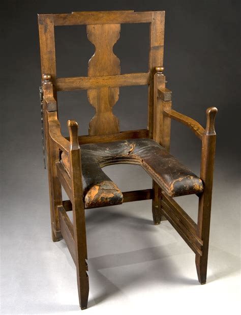 Birthing Chair by Tywkiwdbi Quot Wiki Widbee Quot Birthing Parturition Chair