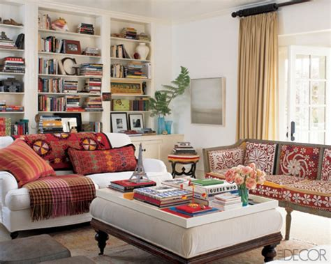 global home decor 5 quot india chic quot ideas for interior design and decor