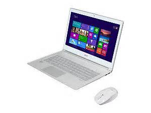 Harga Acer Ultrabook S3 I3 daftar harga laptop acer terbaru 2013 ekalrido