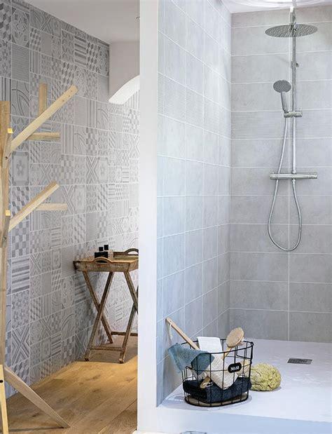 revestimientos para duchas revestimiento paredes facilisimo