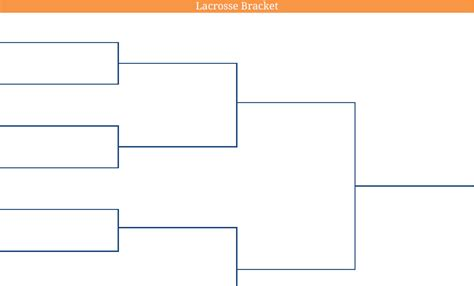 blank tournament bracket sheets pictures to pin on