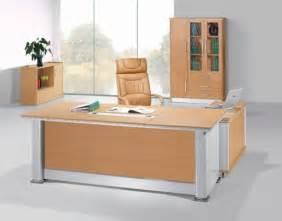Armchair Office Design Ideas Office Chairs Office Table And Chairs