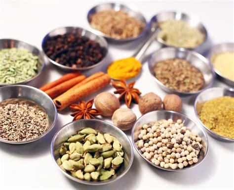 cuisine ayurv馘ique alimentation et recettes archives yogsansara