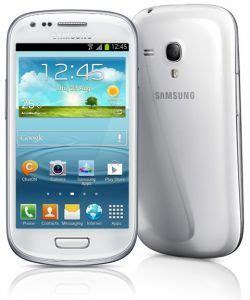 Harga Samsung A5 Warna Biru harga pro harga samsung galaxy dual sim s5282 update