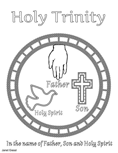 free bible printables educational printables
