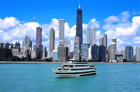 lake michigan boat tours chicago boat tours lake michigan wind city