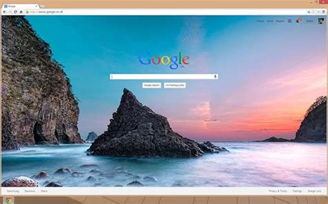 themes google background cool chrome backgrounds 15 free theme templates